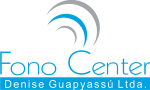 Fono Center Denise Guapyassú